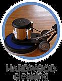 hardwood flooring care