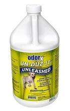 carpet cleaning service un-duz-it