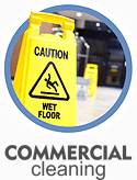 commercial cleaning hardwood flooring care, carpet, tile and more